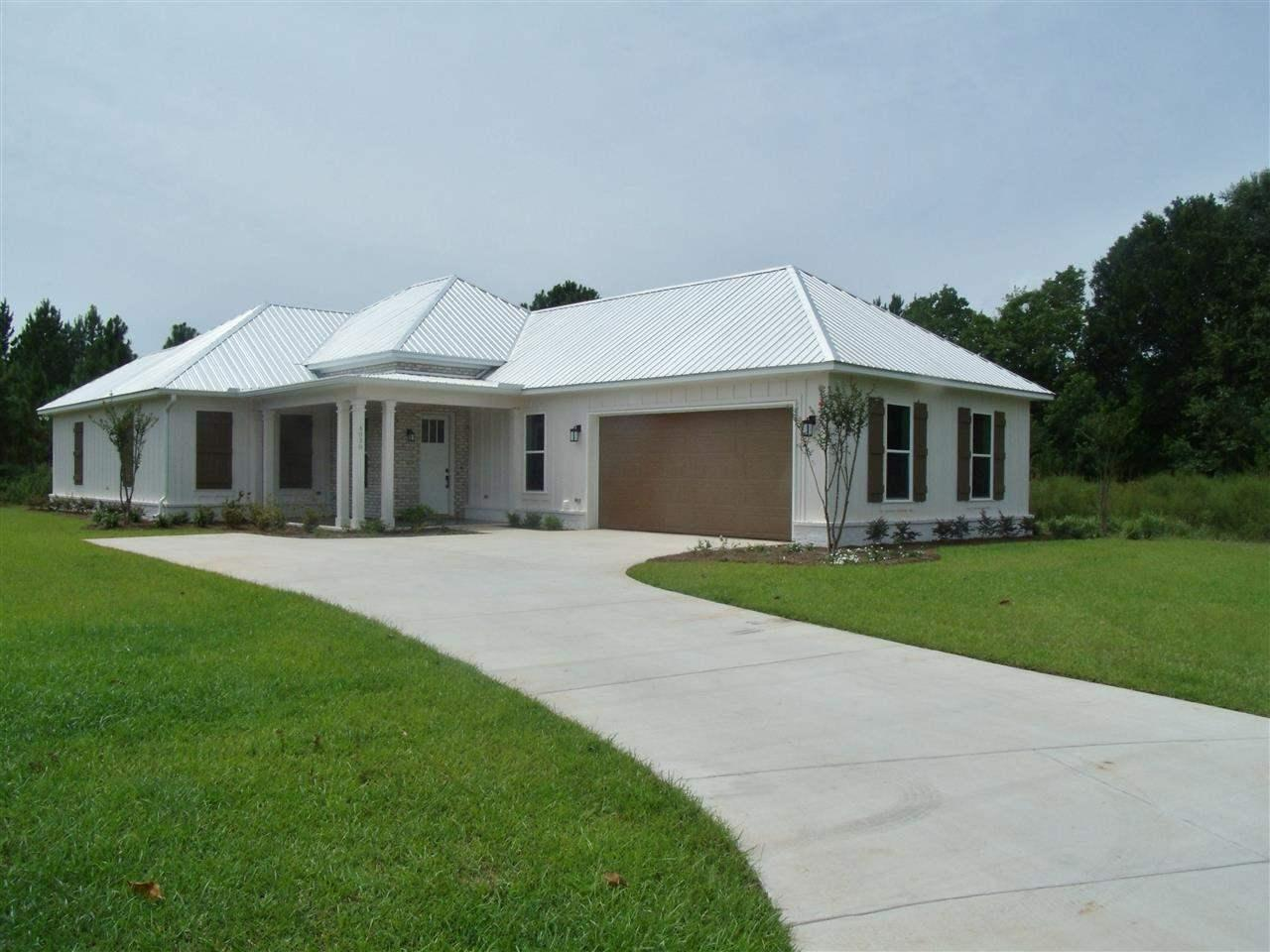 Commercial Property In Gulf Shores